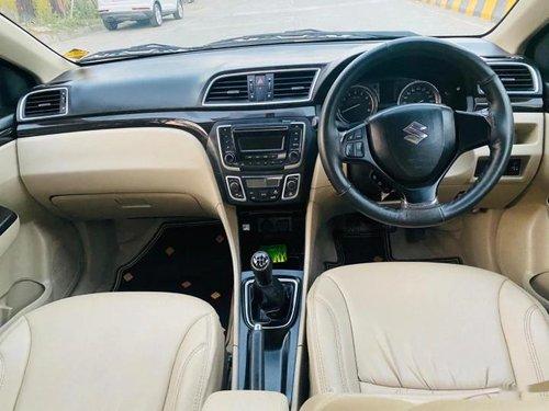 Maruti Suzuki Ciaz Delta 2018 MT for sale in Mumbai