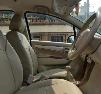 Used 2014 Maruti Suzuki Ertiga MT for sale in Mumbai