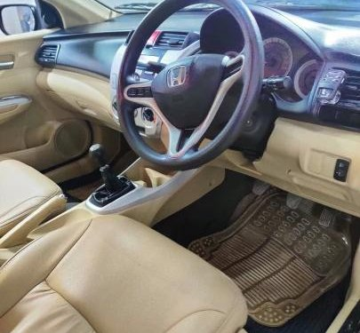 Used 2011 Honda City MT for sale in Gurgaon