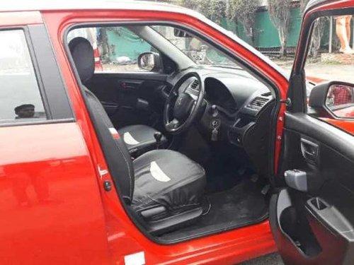 Used Maruti Suzuki Swift LXI 2014 MT for sale in Pune