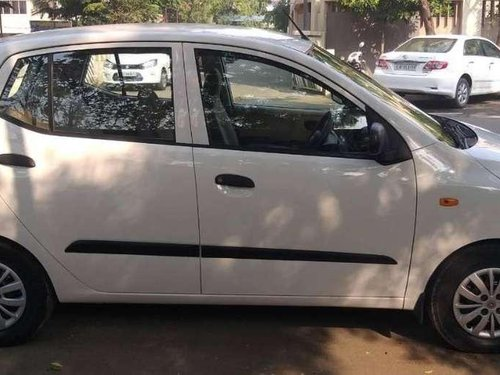 Hyundai i10 Magna 2014 MT for sale in Ahmedabad