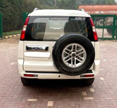 Used Ford Endeavour 2012 AT for sale in New Delhi