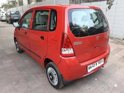 Used Maruti Suzuki Zen Estilo 2007 MT for sale in Mumbai