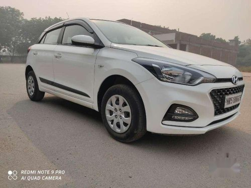 Used Hyundai i20 Magna 1.4 CRDi 2019 MT in Gurgaon