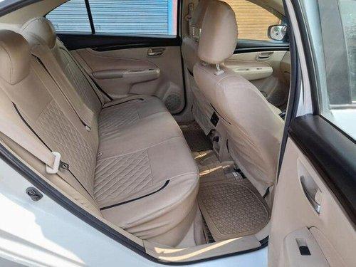 Used 2016 Maruti Suzuki Ciaz MT for sale in Faridabad