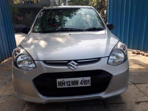 Used 2016 Maruti Suzuki Alto 800 MT for sale in Pune