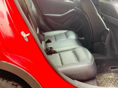 Used Mercedes Benz GLA Class 2015 AT for sale in New Delhi