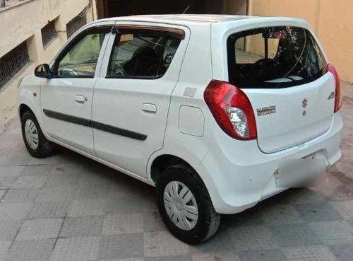 2018 Maruti Suzuki Alto 800 MT for sale in Gurgaon