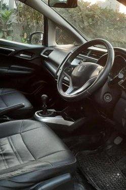 Used Honda Jazz 2017 MT for sale in Surat