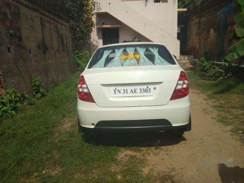 Used 2011 Tata Indigo eCS MT for sale in Cuddalore