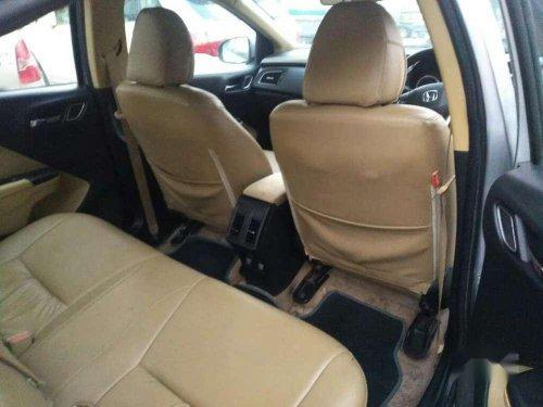 Used 2017 Honda City MT for sale in Mumbai