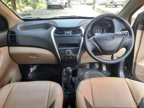 Used 2016 Hyundai Eon 1.0 Era Plus MT in Faridabad
