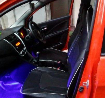 Used 2018 Maruti Suzuki Celerio X MT for sale in Kolkata