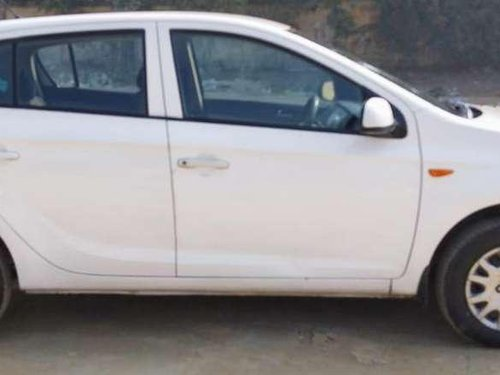 Hyundai i20 Magna 1.2 2010 MT for sale in Kanpur