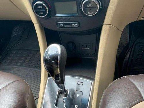 Used 2013 Hyundai Verna AT for sale in Mumbai