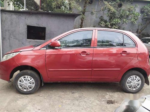 Used 2010 Tata Indica Vista MT for sale in Mumbai -0