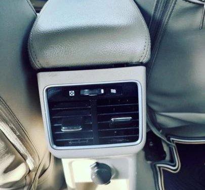 Used Maruti Suzuki Ciaz 2017 MT for sale in Nashik