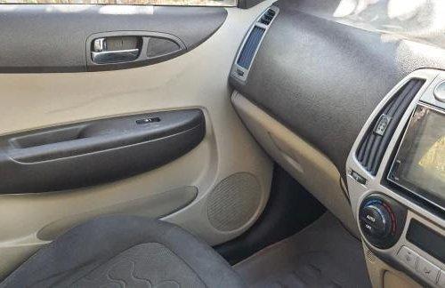 Used 2011 Hyundai i20 MT for sale in Dehradun