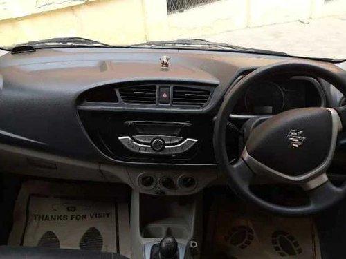 Maruti Suzuki Alto K10 VXI 2015 MT in Gurgaon