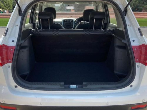 Used Maruti Suzuki Vitara Brezza VDi 2018 MT in Gurgaon