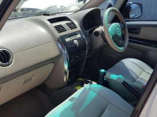 Used 2013 Maruti Suzuki SX4 MT for sale in Pune