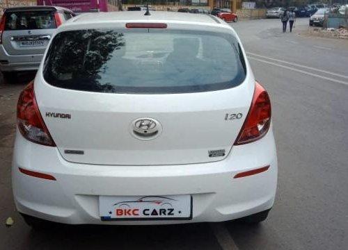 Hyundai i20 Sportz 1.4 CRDi 2013 MT for sale in Mumbai