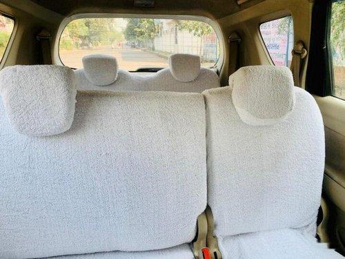 2015 Maruti Suzuki Ertiga ZXi MT for sale in Surat