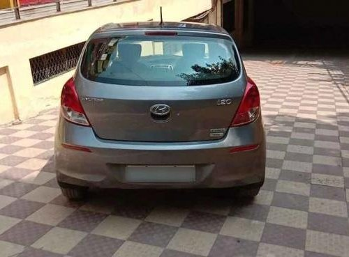 Used 2013 Hyundai i20 MT for sale in New Delhi