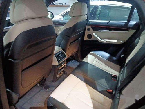 Used BMW X6 2016 AT for sale in Mumbai