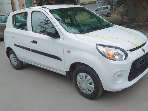 Maruti Suzuki Alto 800 VXI 2019 MT for sale in New Delhi