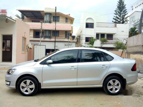 Used 2018 Skoda Rapid MT for sale in Coimbatore