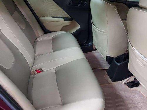 Used Honda City S 2014 MT for sale in Manjeri