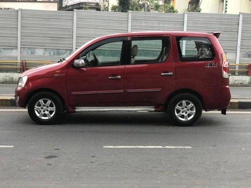 Mahindra Xylo E8 2009 MT for sale in Mumbai