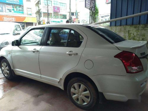 Used 2010 Maruti Suzuki Swift Dzire MT for sale in Kochi -2