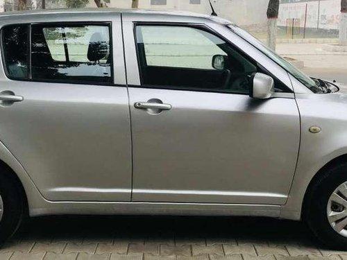 Used 2008 Maruti Suzuki Swift MT for sale in Bathinda