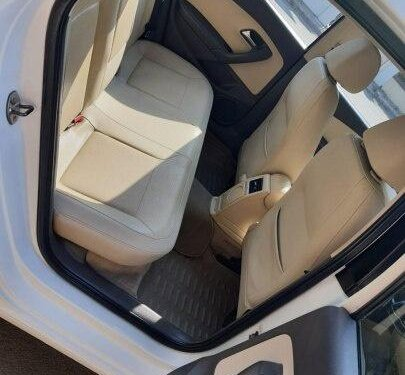 Used 2015 Volkswagen Vento MT for sale in Ahmedabad