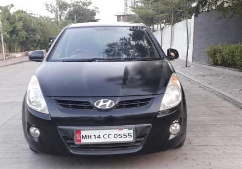 Used 2010 Hyundai i20 MT for sale in Pune
