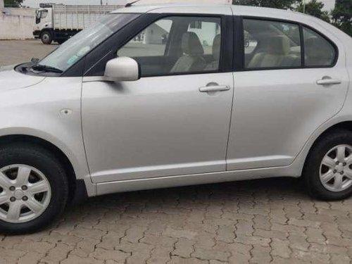 Used 2009 Maruti Suzuki Swift Dzire MT for sale in Erode