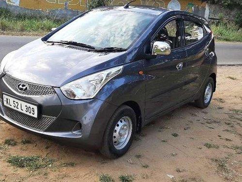2017 Hyundai Eon D Lite MT for sale in Palakkad