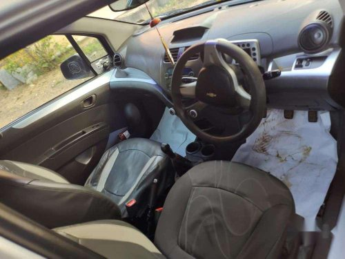 Used Chevrolet Beat 2014 MT for sale in Chennai