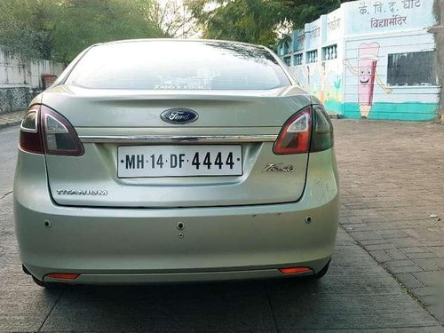 Used Ford Freestyle 2012 MT for sale in Pune