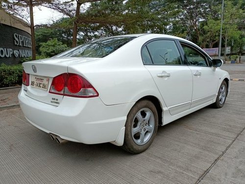Used Honda Civic 2007 AT for sale in Pune