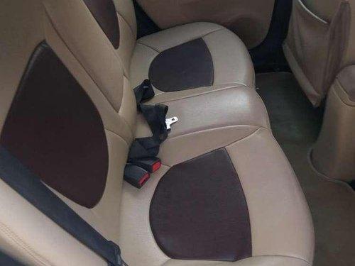 Used 2012 Hyundai Verna MT for sale in Vijayawada