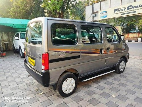 Used 2018 Maruti Suzuki Eeco MT for sale in Surat