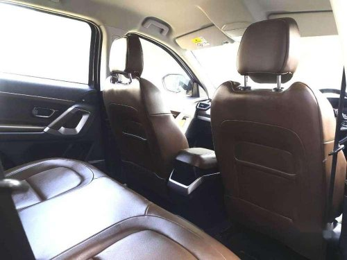 Used Tata Harrier 2019 MT for sale in Gurgaon
