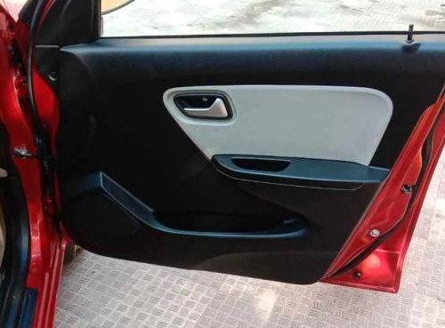 Used Maruti Suzuki Alto 800 2019 MT for sale in New Delhi