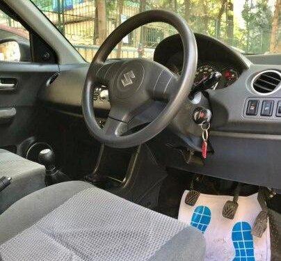 Used 2011 Maruti Suzuki Swift Dzire MT in Mumbai