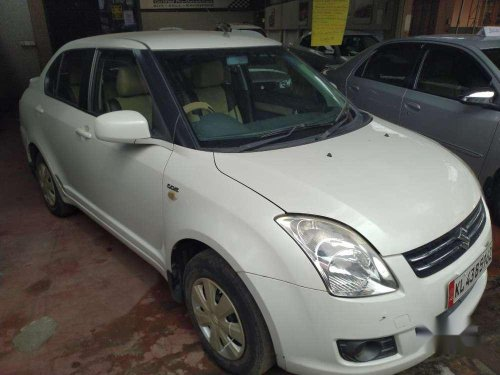 Used 2010 Maruti Suzuki Swift Dzire MT for sale in Kochi -0