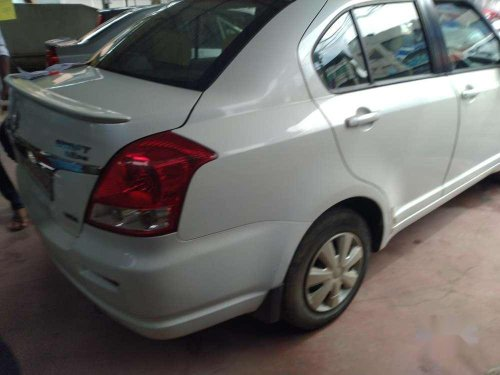 Used 2010 Maruti Suzuki Swift Dzire MT for sale in Kochi -3
