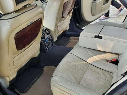 Used Jaguar XJ 2011 AT for sale in Hyderabad